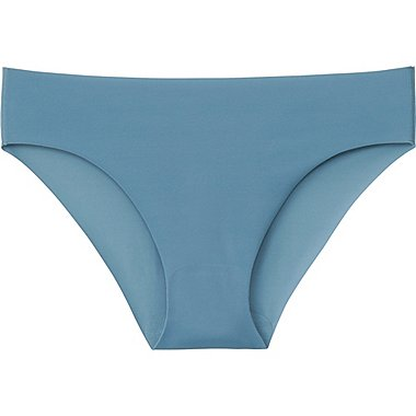 WOMEN Ultra Seamless Brief