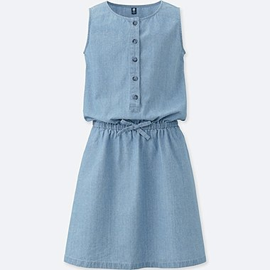 Children's Clothing | Kids & Baby Clothes | UNIQLO UK