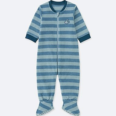 BABY fleece BODY DISNEY