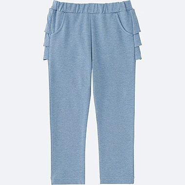 TODDLER CUT&SEWN PANTS, BLUE, medium