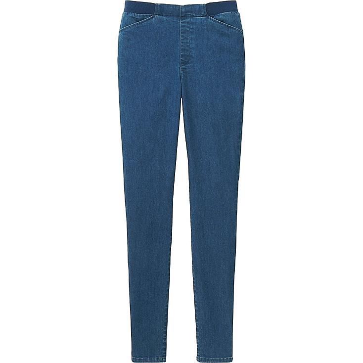 HEATTECH Pantalon Legging FEMME