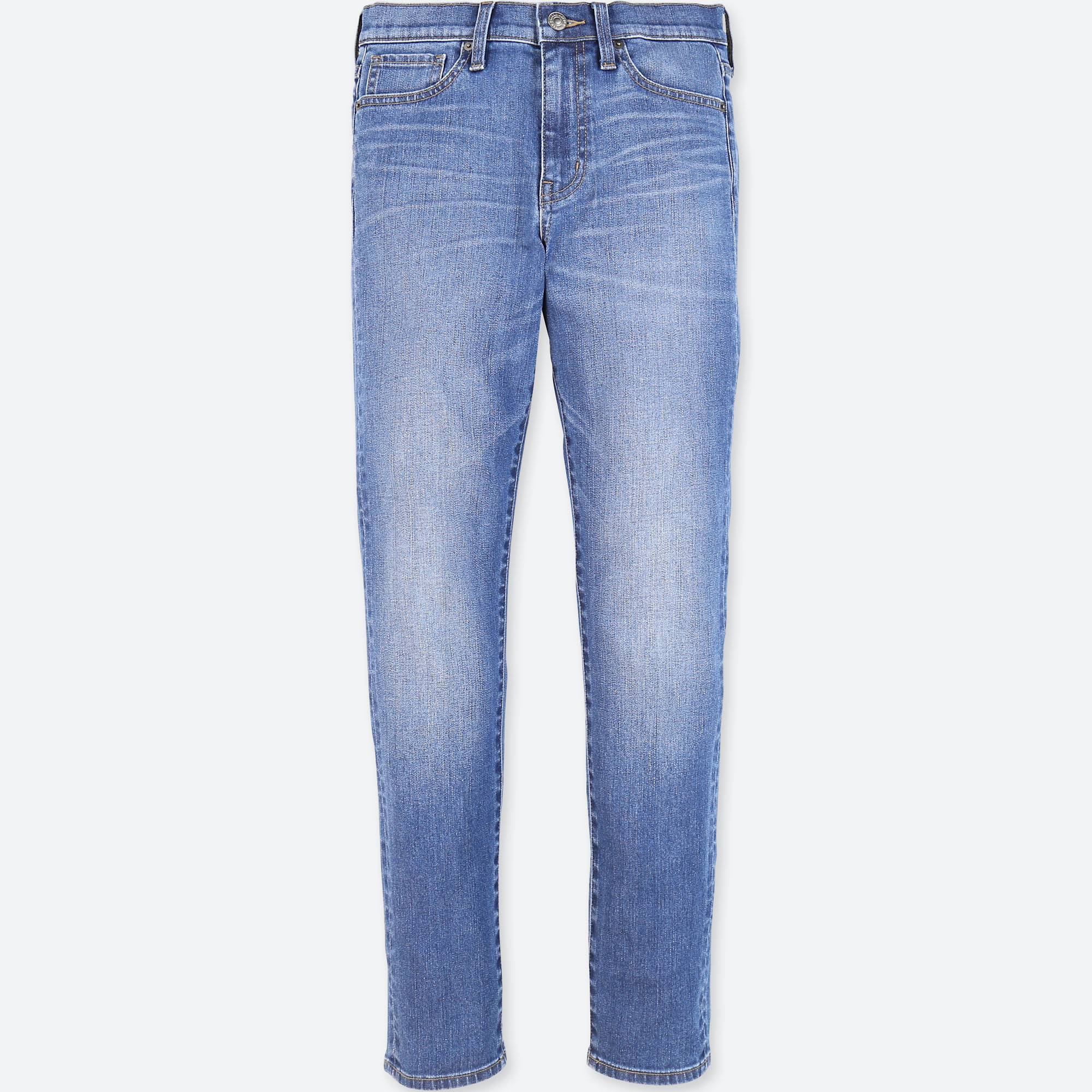 womens jeans uniqlo us