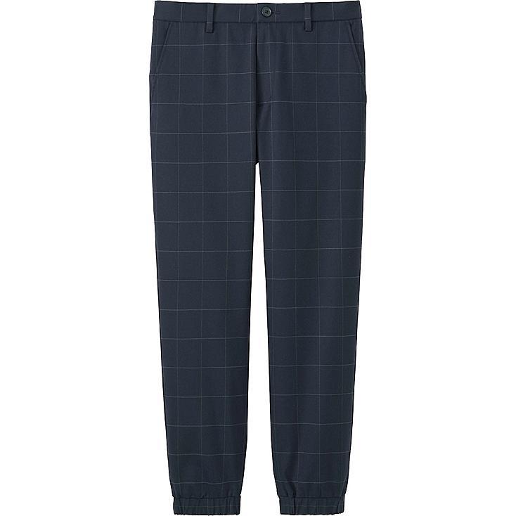 Pantalon Imprime HOMME
