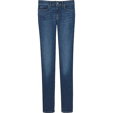 DAMEN Ultra Stretch Jeans