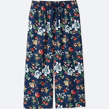 DAMEN Relaco 3/4-Shorts EPICE