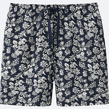 WOMEN EPICE Relaco Shorts