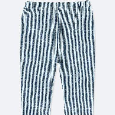 TODDLER DRY LEGGINGS, BLUE, medium
