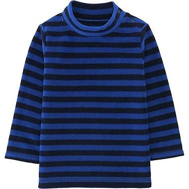 KLEINKIND T-Shirt