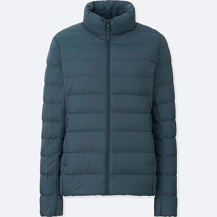 Uniqlo Ultra Light Down Jacket Review Decoratingspecial Com