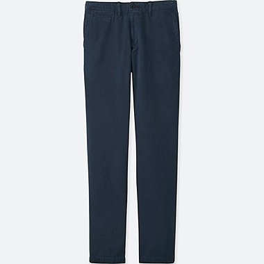 Pantalon Chino Regular Fit HOMME