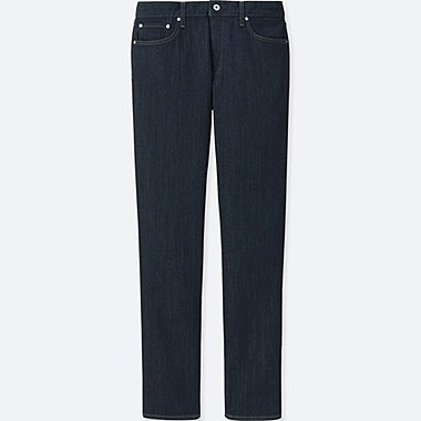 Jean Miracle Air Regular Fit HOMME