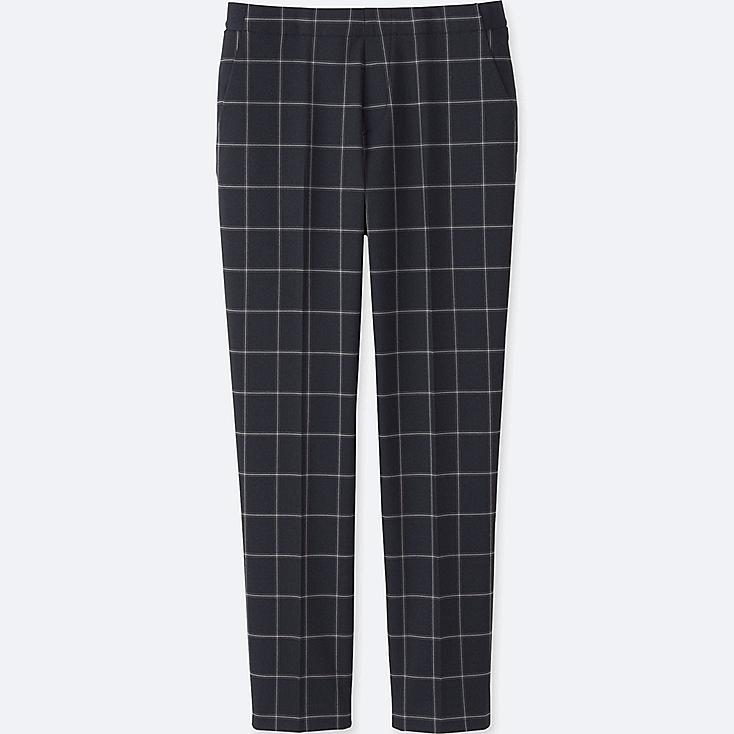 Women's Pants | UNIQLO US