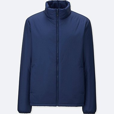MANTEAU BODY WARM LIGHT FEMME