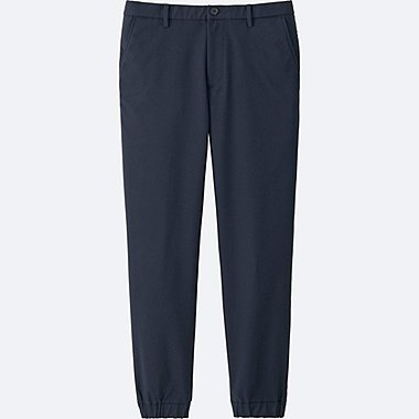 MEN Jogger Trousers (short)