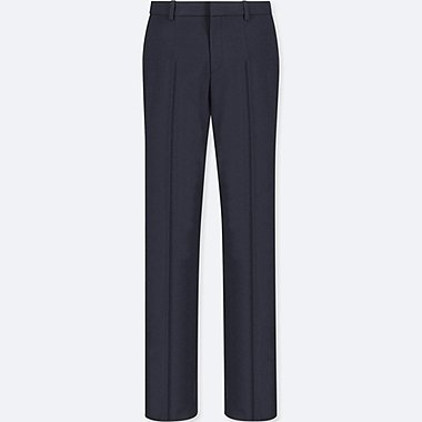 WOMEN STRETCH TROUSERS