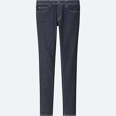 Herren Ultra Stretch Jeans (Skinny Fit)