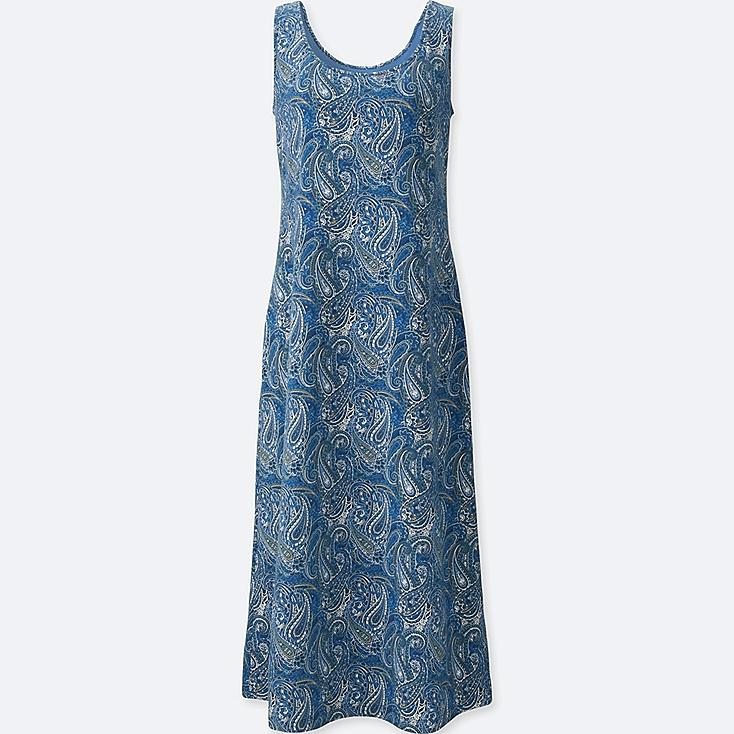 Uniqlo - WOMEN STUDIO SANDERSON BRA DRESS - 1