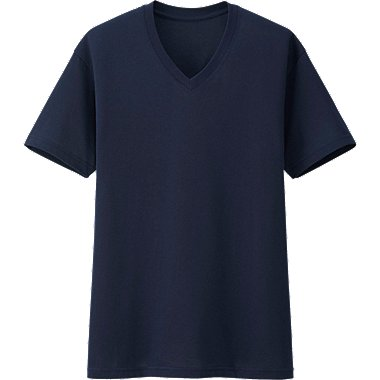 T-Shirt Dry Manches Courtes HOMME