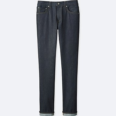 Men&39s Jeans | UNIQLO US