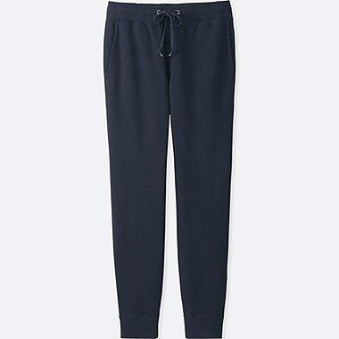 MEN Sweatpants