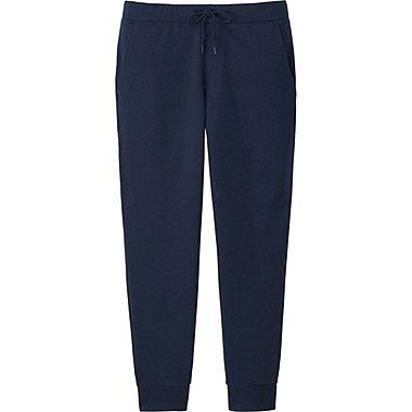 Pantalon En Polaire BLOCKTECH HOMME