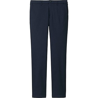 MEN Ultra Stretch Skinny Fit Chino Trouser