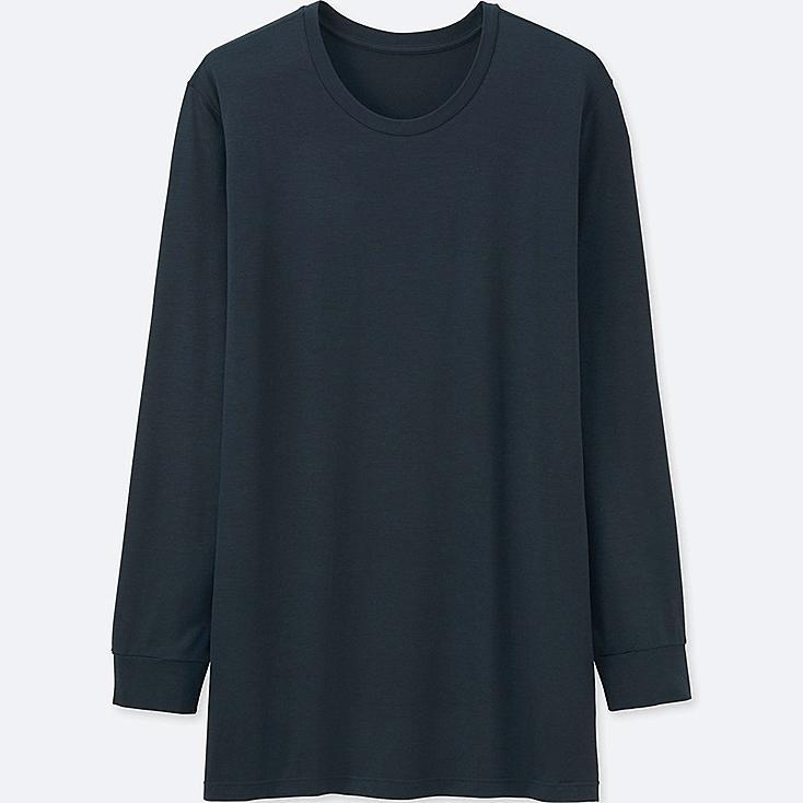 Long Sleeve Male Shirts