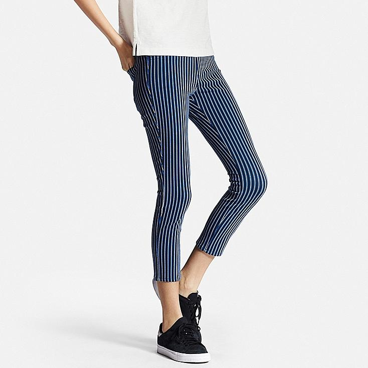Shop for layered leggings at ModCloth and find a variety of fall leggings featuring patterns, prints, and pops of color. Mix and match for a unique look! Menu. Rise to the Crop Leggings in Black $ Buy 2 Leggings Get 30% Off. New Today. Simple and Sleek High-Waisted Leggings $ Buy 2 Leggings Get 30% Off.