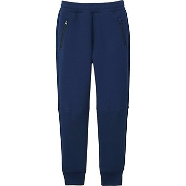 Pantalon Dry Stretch Sweat GARÇON