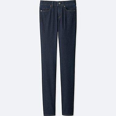 HEATTECH DAMEN Jeans