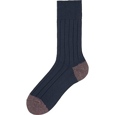 Chaussettes HOMME (Taille 42-46)