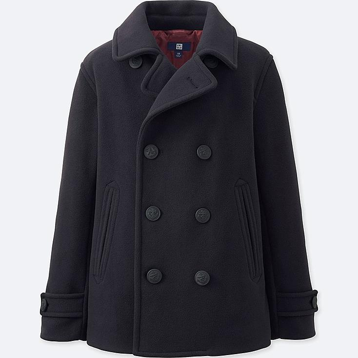 Shop for pea coats at palmmetrf1.ga Free Shipping. Free Returns. All the time.