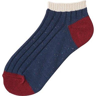 DAMEN Socken Kurz