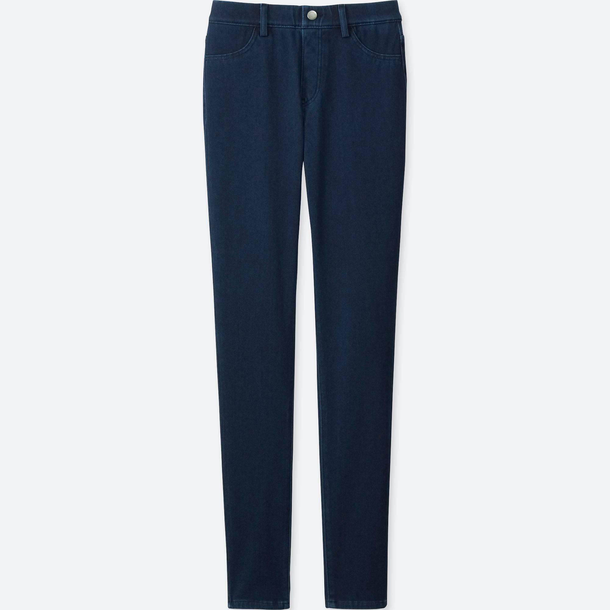 Women's Pants | UNIQLO US