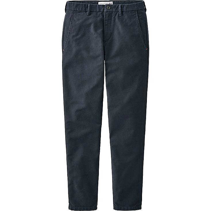 Brilliant FR Size 36 Pair This Chic Isabel Marant Ricco Woven Tapered Pants