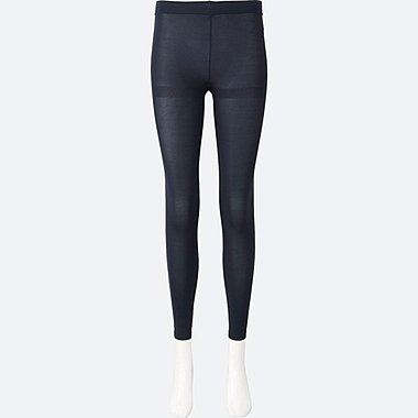 DAMEN AIRism Leggings
