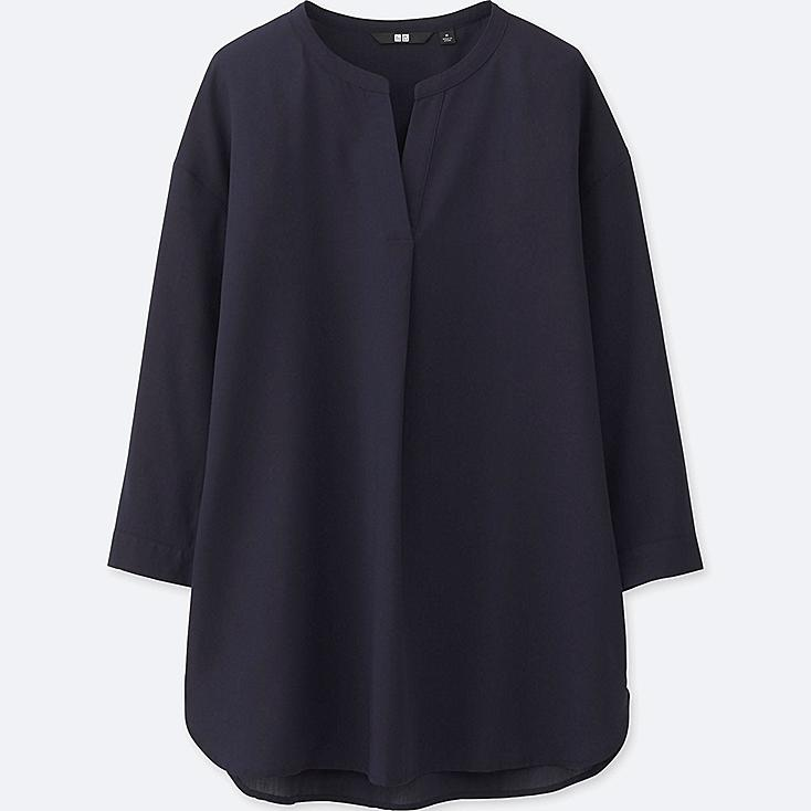 Women's Featured Sale | UNIQLO US
