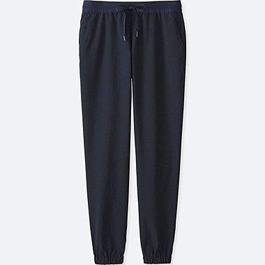 Pantalon Jogger Dry Stretch FEMME
