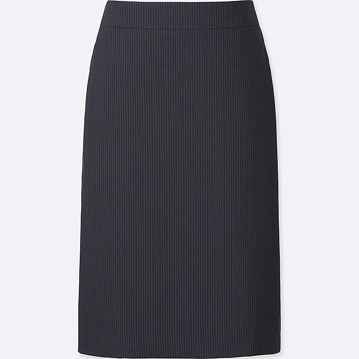 WOMEN Stretch Skirt
