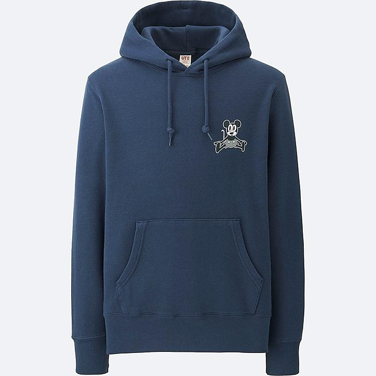 Browse the selection of sweatshirts at distrib-wjmx2fn9.ga and receive free shipping. Men's Sweatshirts & Pullover Hoodies. Sweatshirts For Women. Relaxed Exposed-Elastic French-Terry Sweatshirt for Women. $ Disney© Mickey Mouse Ruffle-Trim Fleece Sweatshirt for Girls. $