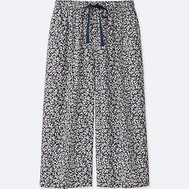 Pantalon 3/4 FEMME
