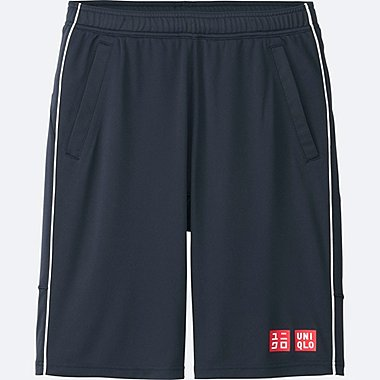 Short Dry Novak Djokovic HOMME