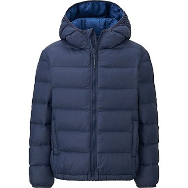 boys outerwear boys winter coats jackets uniqlo uk. Black Bedroom Furniture Sets. Home Design Ideas