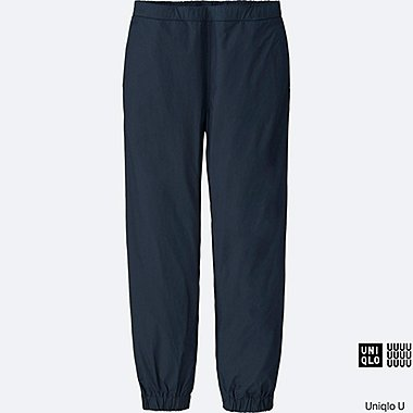 WOMEN Uniqlo U Climbing Trousers
