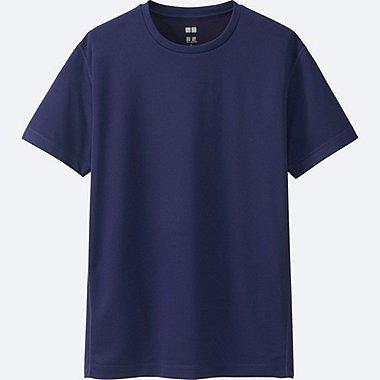 HERREN T-Shirt Dry-EX