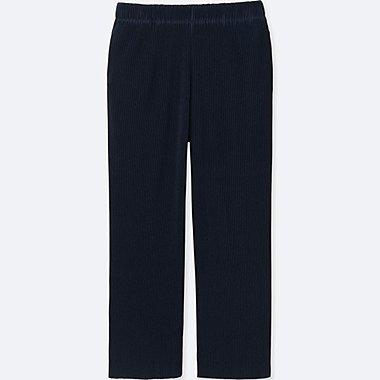 DAMEN Culottes Hose