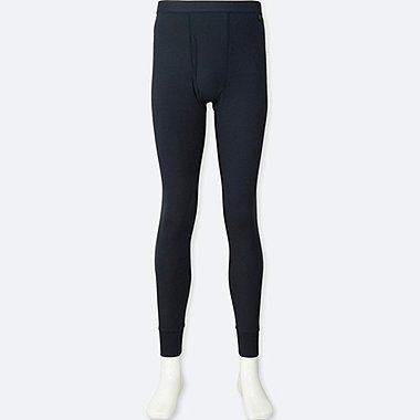 MEN HEATTECH EXTRA WARM TIGHTS