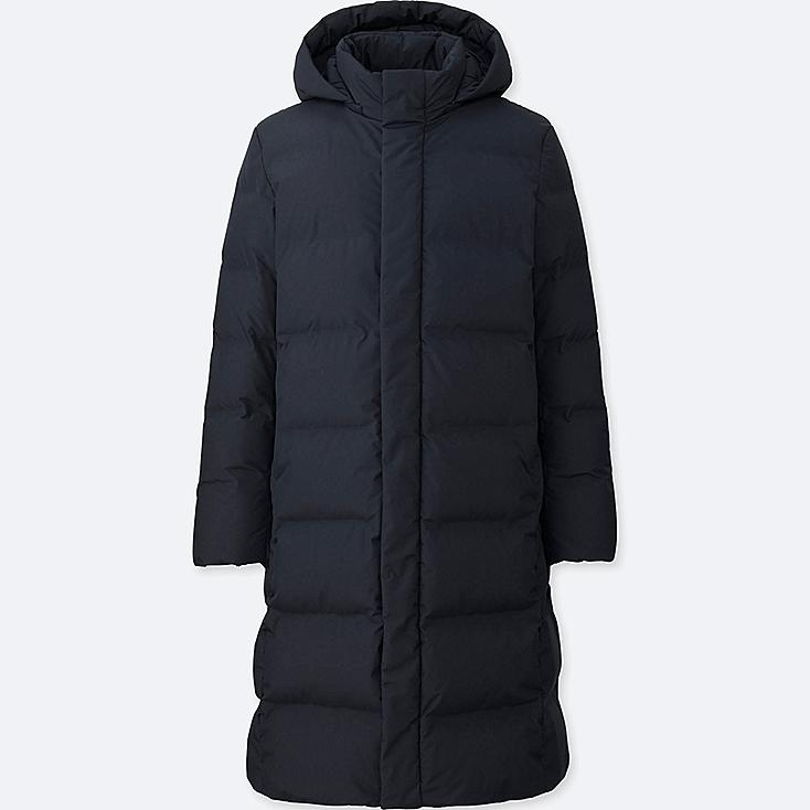 In the category Men Full-Length Jackets at YOOX you can find pieces from the best brands. Shop online: easy, quick returns and secure payment!