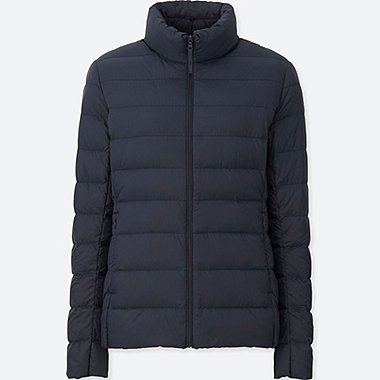 women s ultra light down puffer jacket puffer coats uniqlo us