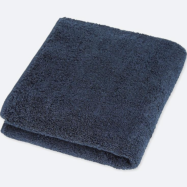 FACE TOWEL (ONLINE EXCLUSIVE) at UNIQLO in Brooklyn, NY   Tuggl